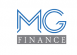 Credit Financial Analyst at MG Finance