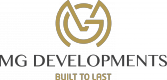 Jobs and Careers at MG Developments Egypt