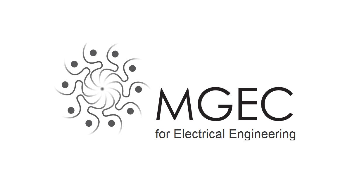 Job: Front Desk Officer at MGEC for Electrical Engineering
