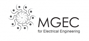 MGEC for Electrical Engineering Logo
