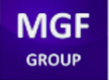 Jobs and Careers at MGF Group Egypt