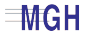 Sales Executive - Cairo at MGH Group