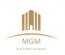 Digital Marketing Specialist at MGM Real Estate
