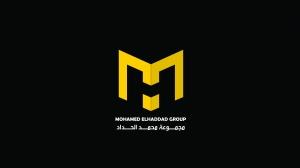 MH-Group Logo