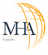 Jobs and Careers at MHA Exports Egypt