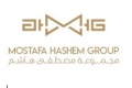 Jobs and Careers at MHG holding Egypt
