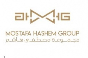 MHG holding Logo