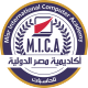 Jobs and Careers at MICA Egypt