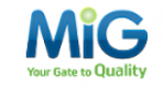 Jobs and Careers at MIG Egypt