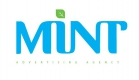 Jobs and Careers at MINT Egypt