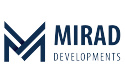 Jobs and Careers at MIRAD Egypt