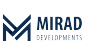 Marketing Manager at MIRAD