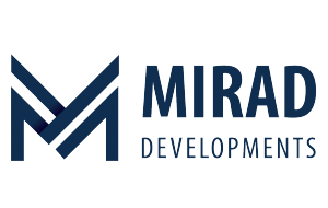 Jobs and Careers at MIRAD, Egypt | WUZZUF