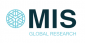 Researcher/Data Analyst at MIS Global
