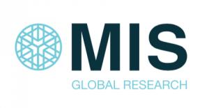 MIS Global Logo