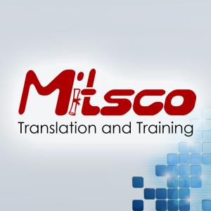 MITSCO Logo