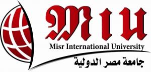 MIU Logo