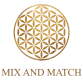 Jobs and Careers at MIX AND MATCH Egypt
