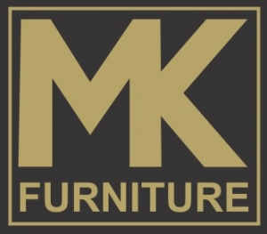 Beau MK Furniture Logo