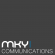 Digital Account Manager at MKY Communications