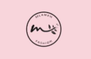 MLAMEH Logo