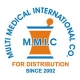 Jobs and Careers at MMIC Egypt