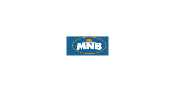 Jobs and Careers at MNB, Egypt | WUZZUF