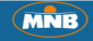 Line Manager at MNB
