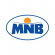 Product Specialist - Alexandria at MNB