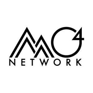 MO4 Network Logo