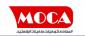 Admin Assistant at MOCA