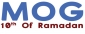 Sales Manager - Industrial Kitchen Equipment at MOG Group