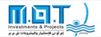 Jobs and Careers at MOT Egypt