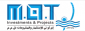 Project Manager Section Head -رئيس قسم المشروعات at MOT