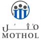 Jobs and Careers at MOTHOL Egypt