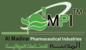 Jobs and Careers at MPI: Madina Pharmaceutical Industries