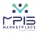 Telesales & Customers Service Specialist at MPIS