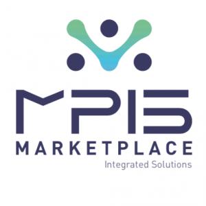 MPIS Logo