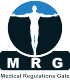 Regulatory Affairs Specialist Medical Devices