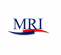 Purchasing Specialist at MRI