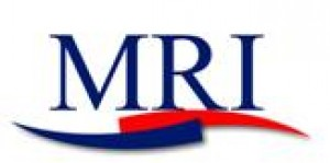 MRI Egypt Logo