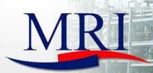 MRIEGYPT Logo