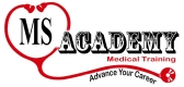 Jobs and Careers at MS Academy Egypt