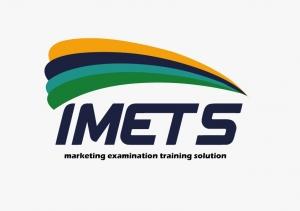 MS Academy Logo