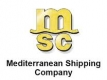 Jobs and Careers at MSC – MEDITERRANEAN SHIPPING AGENCY EGY Egypt