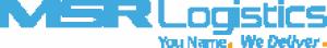 MSR Logistics Logo