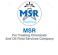 Accountant - Alexandria at MSR Treating Chemicals and Oil Field Services