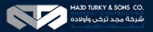 MT Constructions Logo