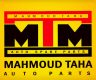 MTM egypt international trading & suppliers