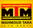 Branch Sales Manager - Automotive at MTM egypt international trading & suppliers